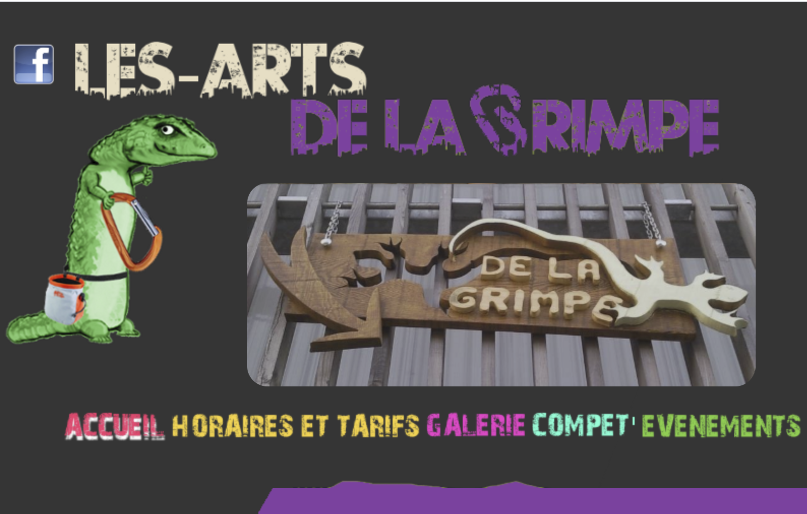 Les-Arts-De-La-Grimpe